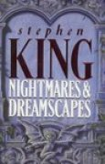 Download Nightmares and Dreamscapes books