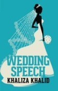 Download Wedding Speech books