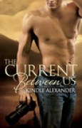 Download The Current Between Us pdf / epub books