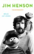 Download Jim Henson: The Biography books