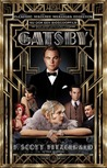 Download De grote Gatsby
