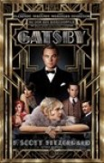 Download De grote Gatsby books