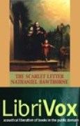 Download The Scarlet Letter books