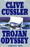 Download Trojan Odyssey (Dirk Pitt, #17) books