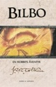 Download Bilbo : En hobbits ventyr books