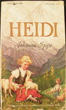 Download Heidi