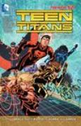 Download Teen Titans, Volume 2: The Culling books