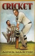 Download Cricket books