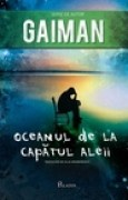 Download Oceanul de la captul aleii books