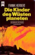 Download Die Kinder des Wstenplaneten books