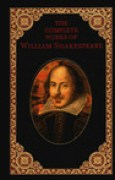 Download The Complete Works of William Shakespeare books
