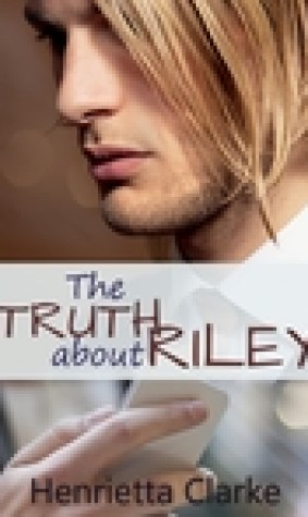 The Truth About Riley