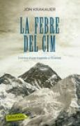 Download La febre del cim books