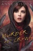 Download Murder of Crows (The Others, #2) books