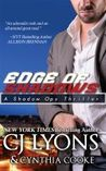 Edge of Shadows (Shadow Ops, #3)