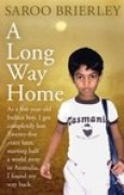 Download A Long Way Home books