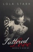 Download Tattered Love (Needle's Kiss, #1) books