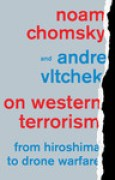 Download On Western Terrorism: From Hiroshima to Drone Warfare pdf / epub books