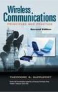 Download Wireless Communications: Principles and Practice books