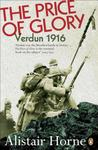 The Price of Glory: Verdun 1916
