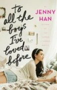 Download To All the Boys I've Loved Before (To All the Boys I've Loved Before, #1) books
