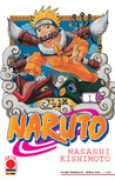 Download Naruto n. 1: Naruto Uzumaki! books