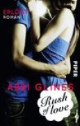 Download Rush of Love - Erlst (Too Far, #2) books