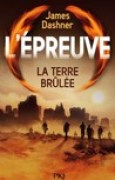 Download La Terre Brle (L'preuve, #2) books
