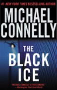 Download The Black Ice (Harry Bosch, #2; Harry Bosch Universe, #2) books