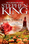 Download The Dark Tower (The Dark Tower, #7)