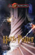 Download Harry Potter en de Halfbloed Prins (Harry Potter, #6) books