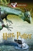 Download Harry Potter en de Relieken van de Dood (Harry Potter, #7) books
