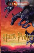 Download Harry Potter en de Orde van de Feniks (Harry Potter #5) books