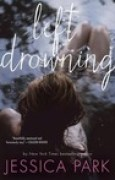 Download Left Drowning (Left Drowning, #1) books