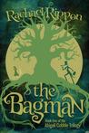 The Bagman (The Abigail Cobble Trilogy, #1)