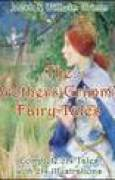 Download The Brothers Grimm's Fairy Tales : Complete 214 Tales with 214 illustrations books