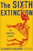 Download The Sixth Extinction: An Unnatural History books