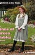 Download The Anne of Green Gables Collection: Anne of Green Gables, Anne of Avonlea, Anne of the Island, Anne of Windy Poplars (or Anne of Windy Willows), Anne's House of Dreams, Anne of Ingleside, Rainbow Valley (Anne of Green Gables #1-8) books