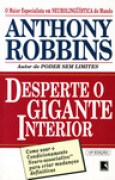 Download Desperte o Gigante Interior books