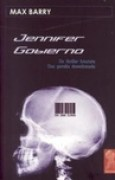 Download Jennifer Gobierno books