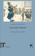 Download Oliver Twist o La storia di un orfanello books
