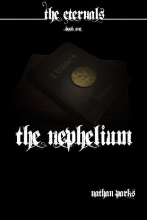 read online The Nephelium (The Eternals) (Volume 1)
