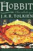 Download The Hobbit books