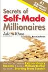 Secrets Of Self-Made Millionaires