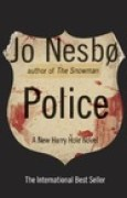 Download Police (Harry Hole, #10) books
