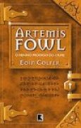 Download Artemis Fowl: O Menino Prodgio do Crime (Artemis Fowl, #1) books