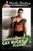 Download Confessions of a Gay Rugby Player 2 pdf / epub books