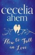 Download How to Fall in Love books