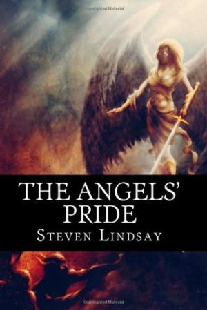 read online The Angels' Pride
