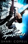 Rock'n Tapestries (Rock'n Tapestries, #1)